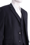 Maßfertigung - Herrenoberbekleidung